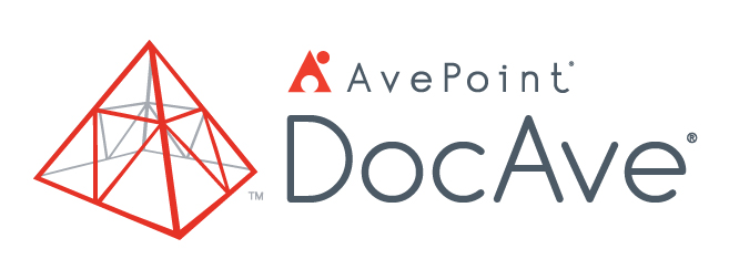 DocAve