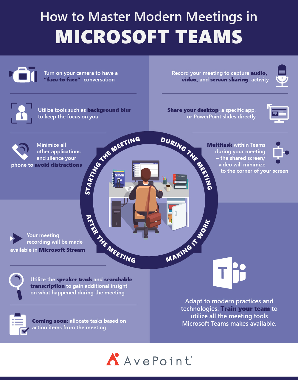 microsoft teams - photo #22
