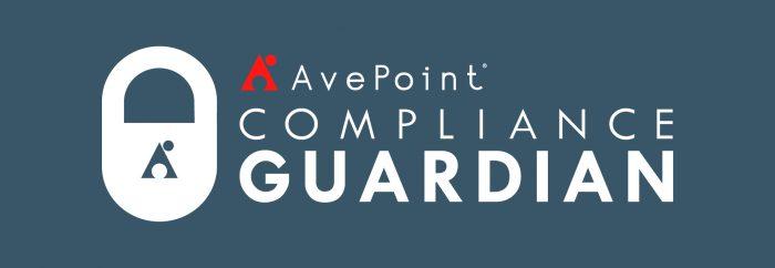 compliance guardian