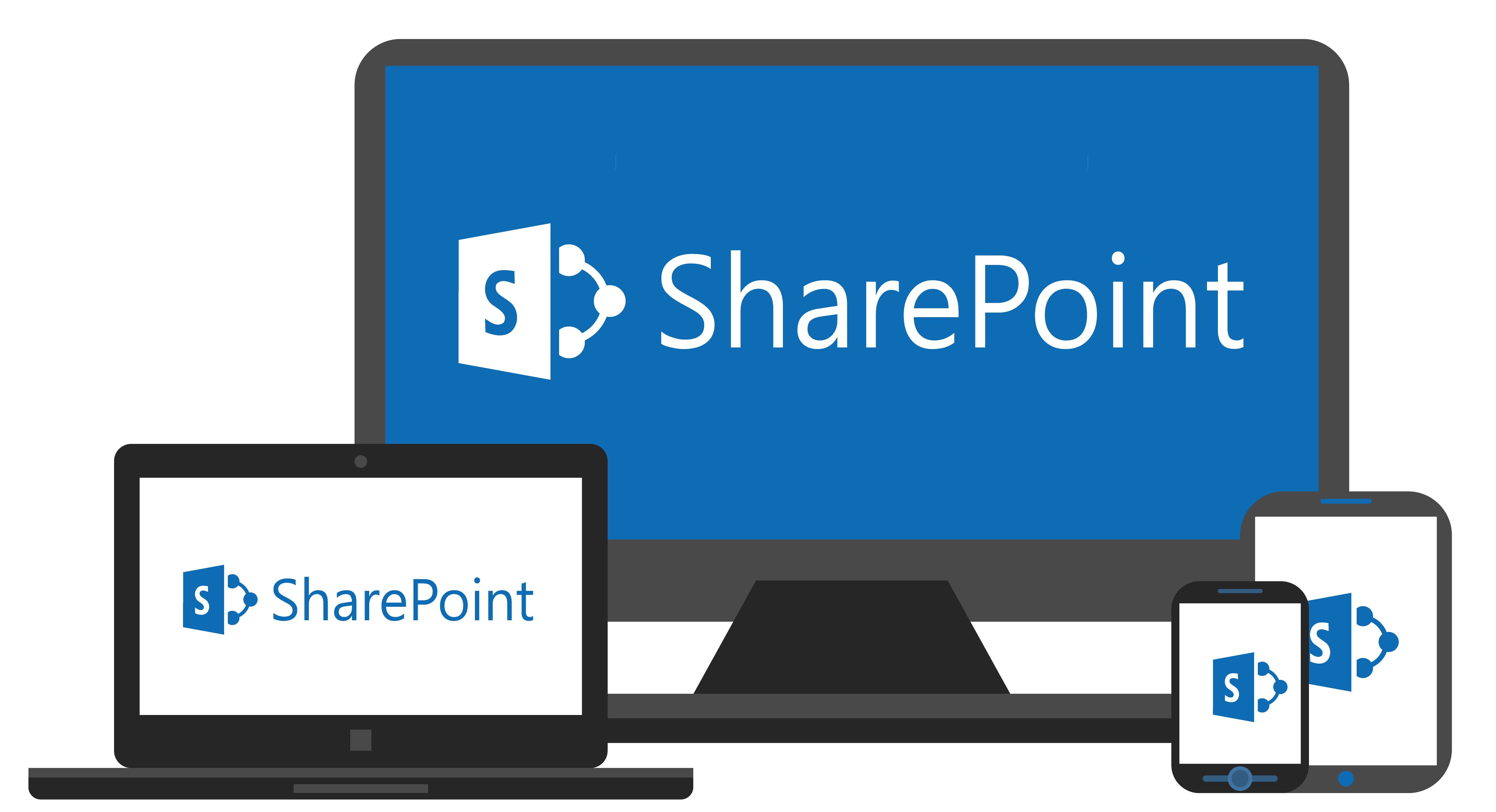what is sharepoint  ultimate guide for beginners