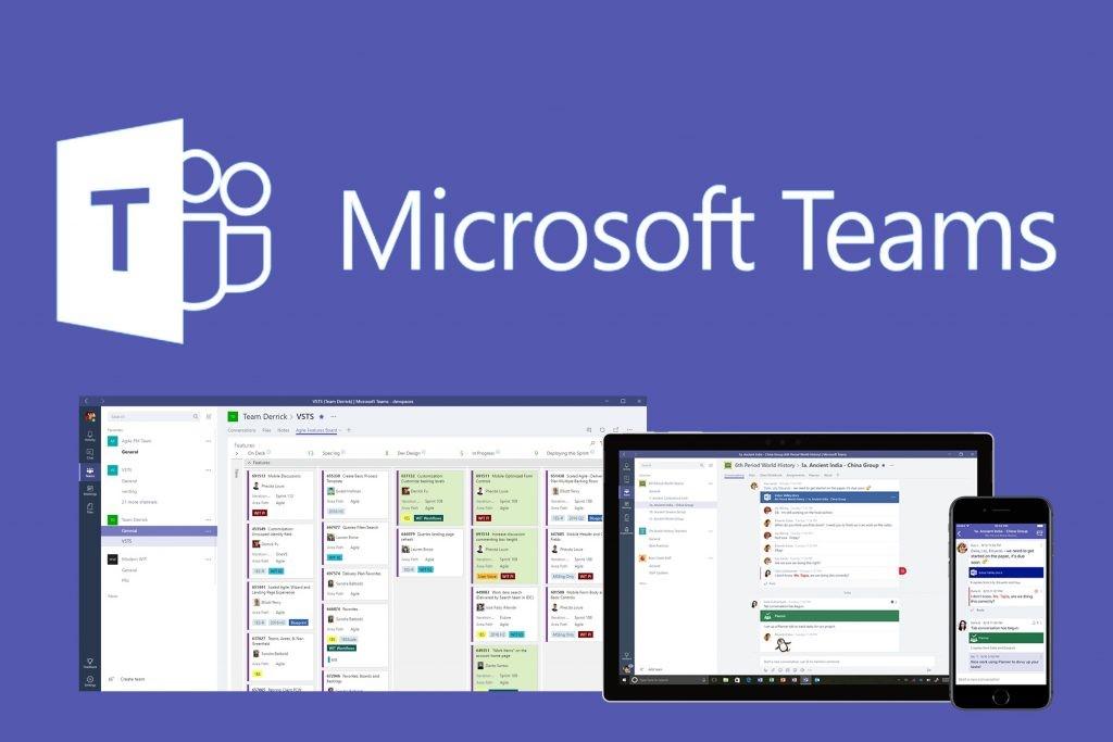 画面 共有 teams microsoft