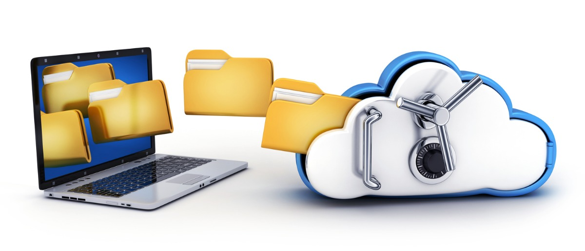 What is OneDrive for Business, and Why Use It? | AvePoint Blog