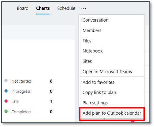10 Killer Best Practices For Scrum in Microsoft Teams and