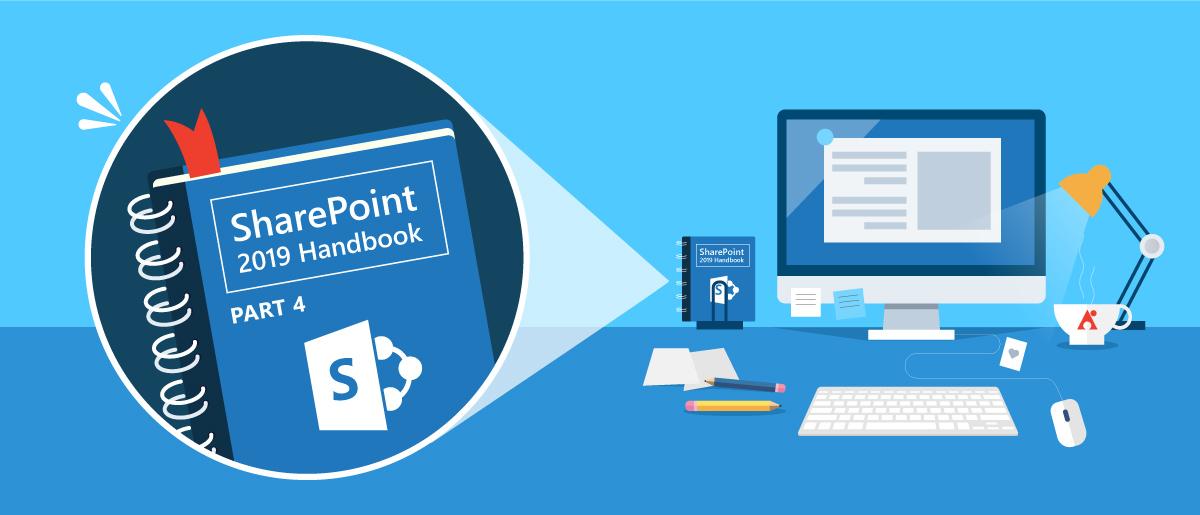 Microsoft Sharepoint 2013 Step By Step Ebook