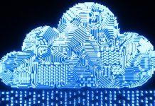 cloud governance