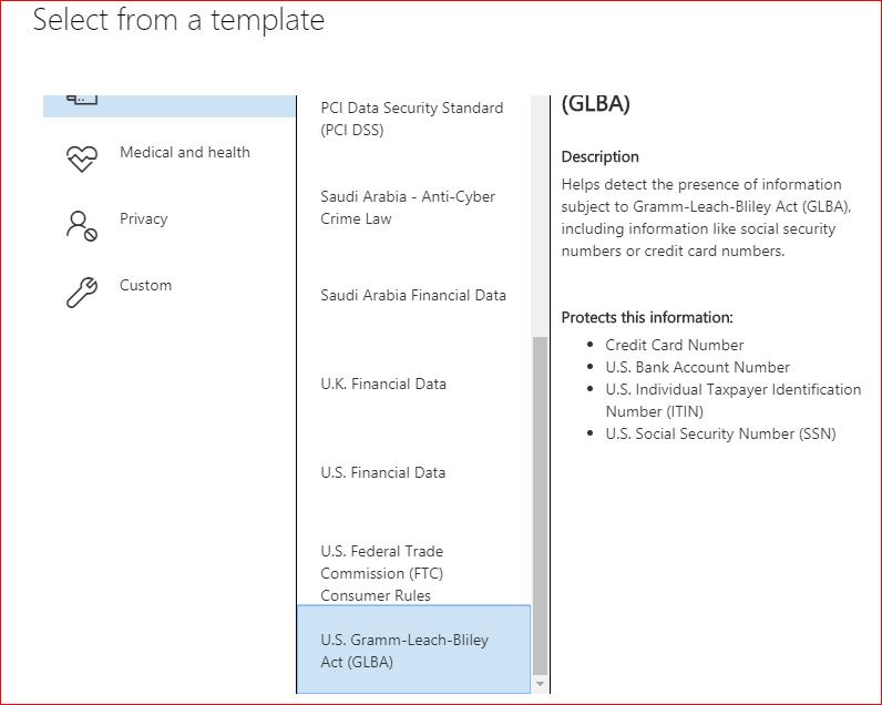 Part 2: Office 365 Retention Labels and Sensitivity Labels Explained