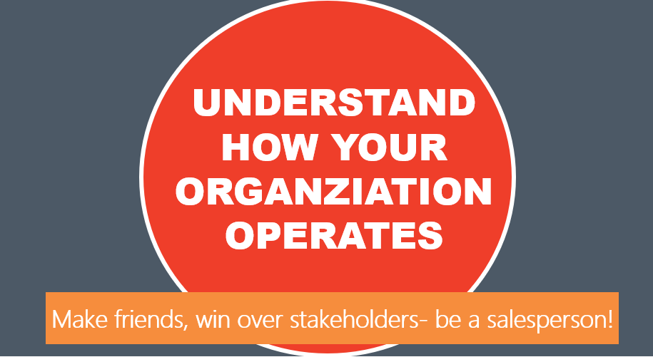 7 Office 365 Governance Strategies to Contain Sprawl and