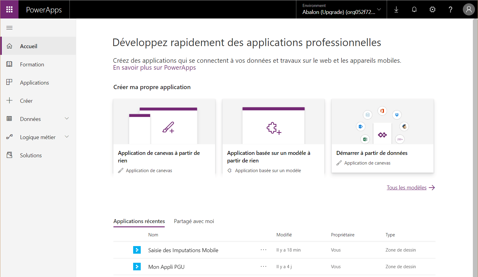 Powerapps 7 Avepoint Blog
