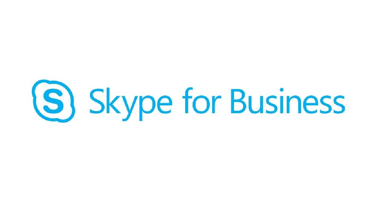 What the Official Retiring of Skype for Business Means for