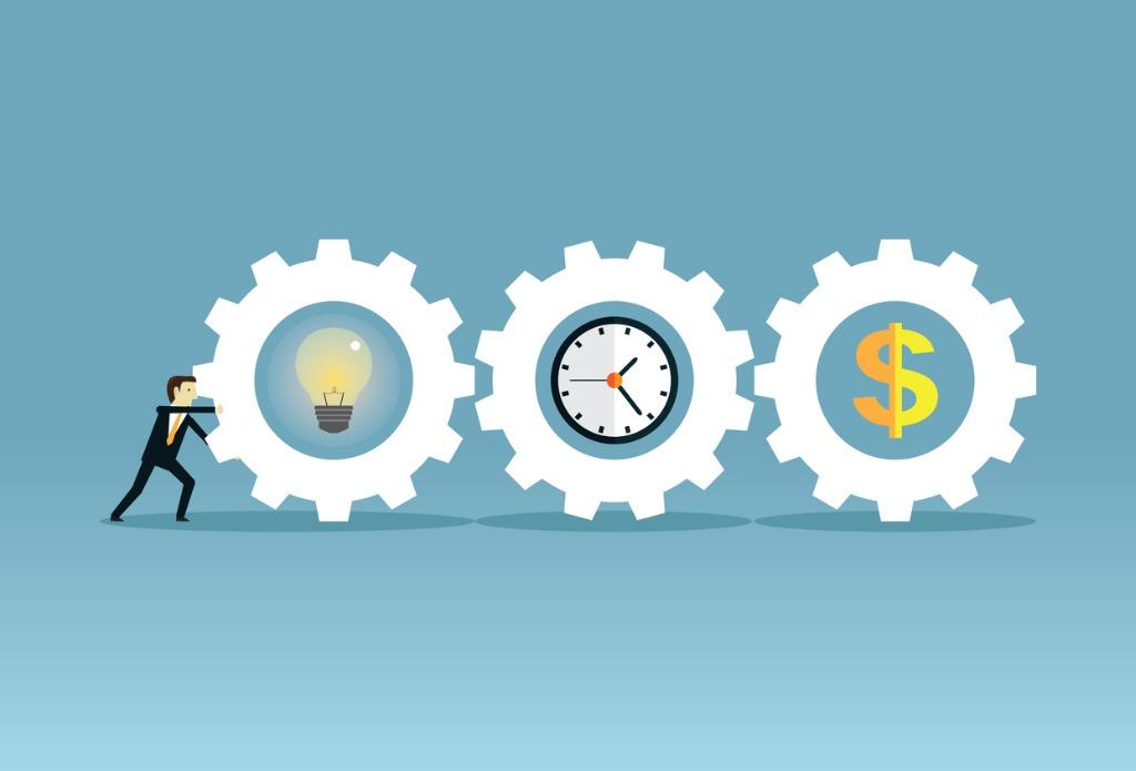 6 Ways Utilizing SharePoint for Document Management Drives Productivity