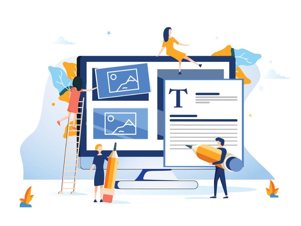 sharepoint site designs