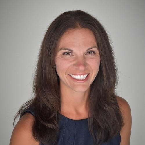 Stephanie Donahue; Microsoft 365