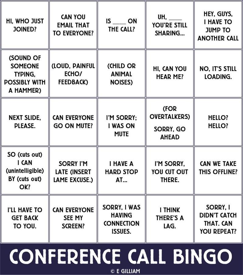 Online Bingo Work From Home