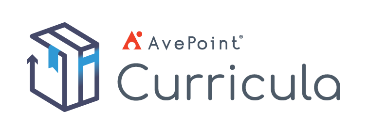 avepoint course