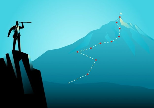NASDAQ への道: 製品イノベーションを通じて、AvePoint はどのように成長するか