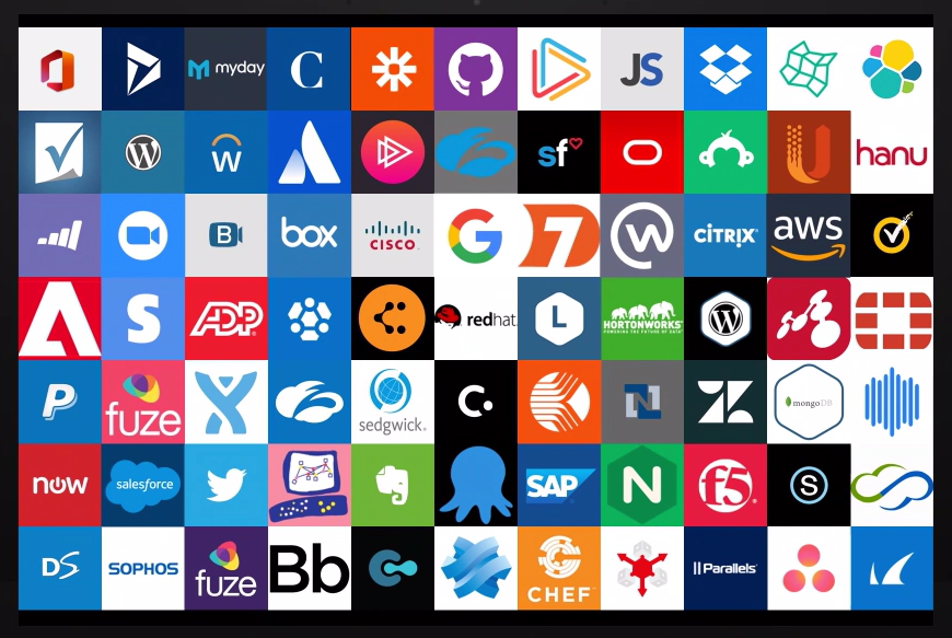 integrate more apps with Azure