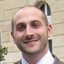 Profile photo of Fabrice Di Giulio