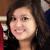 Profile photo of Kate Juanengo