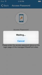 Step6_1_App_ScanQRCode