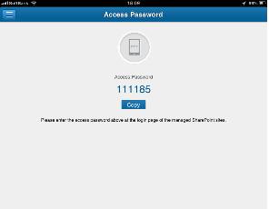 Step7_Access_Code